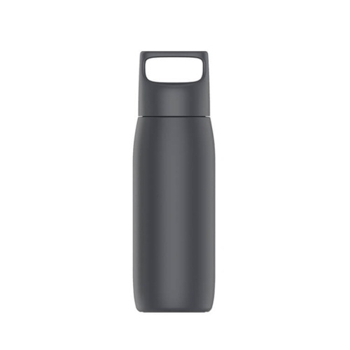 Xiaomi FunHome Smart Vakuum-Isolierflasche 450ML