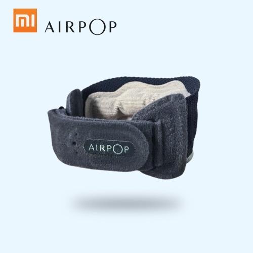 Xiaomi Mijia AIRPOP Sport Patella Support Knee Support Patella Brace Bandage Adjustable Kneecap Tendon Strap Belt Jumper Gym Knee Pads Knee Protection