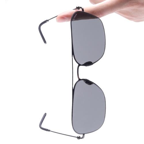 Xiaomi TS Luxury Brand Vintage Optical Sun Glass