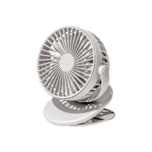 Xiaomi SOLOVE Clip Fan F3 ...