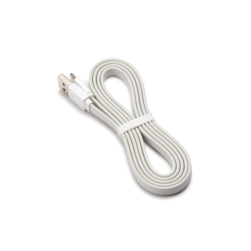 Original Xiaomi Type-C Fast Charging USB Cable