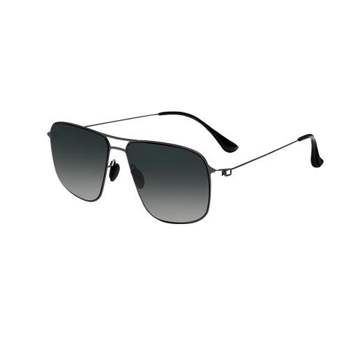 Xiaomi Mijia TS Sunglasses Pro TYJ03TS
