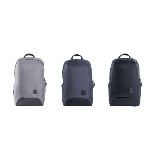 Xiaomi Sports Backpack Leisure Shoulder Bag