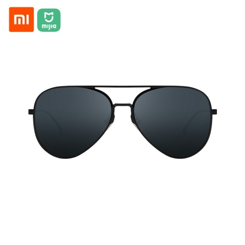 Xiaomi Mijia Classic Aviator Sonnenbrille