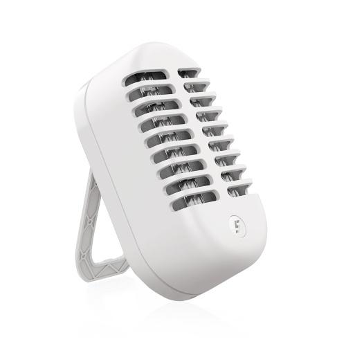 FIVE Portable Disinfector Deodorizer