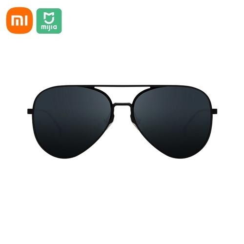 Xiaomi Mijia Polarized Sunglasses Unisex UV400 Sport Sunglasses
