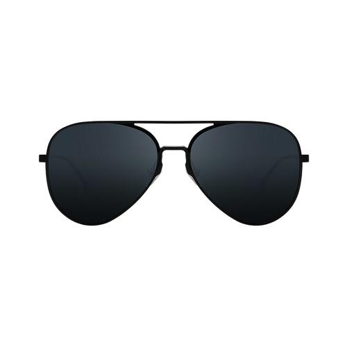 Поляризованные солнцезащитные очки Xiaomi Mijia Спортивные солнцезащитные очки Unisex UV400