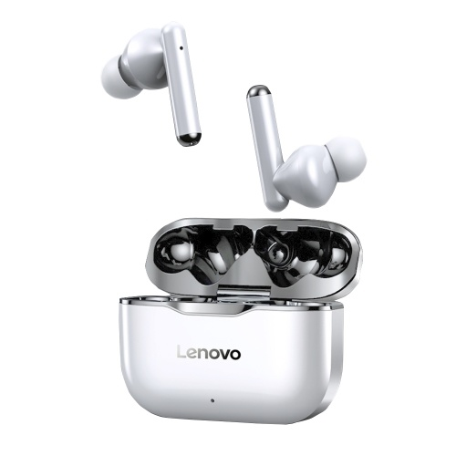 Lenovo LP1 True Wireless Earbuds BT 5.0 Kopfhörer