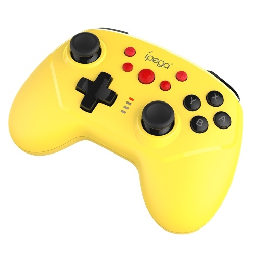 Ipega PG-9162 BT Game Controller