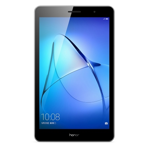 Honor Mediapad T3 KOB-W09 8in Tablet