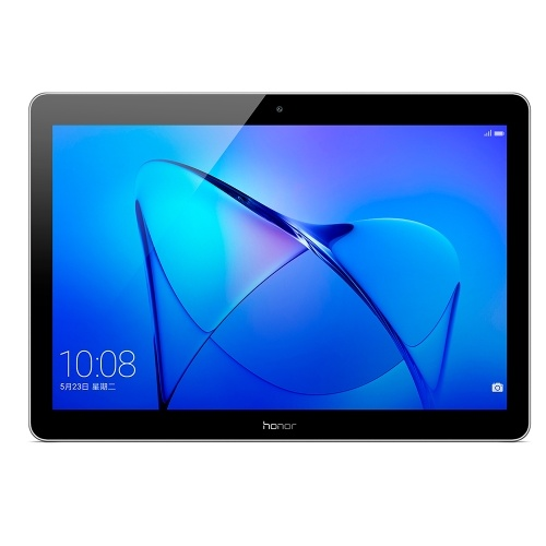 Honor Mediapad T3 AGS-W09 9,6 Zoll Tablet