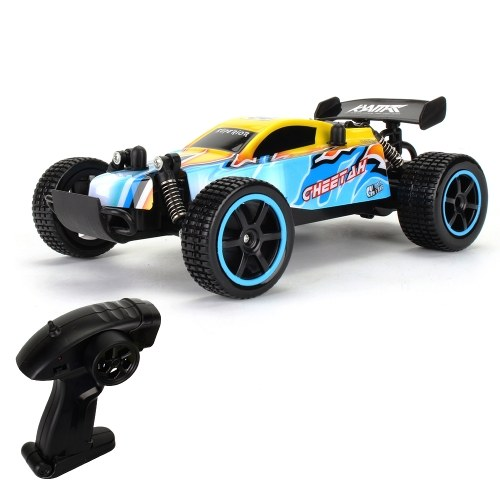 KYAMRC 1880 2.4G 1:20 RC Esporte Corrida Drift Car Toy Presente