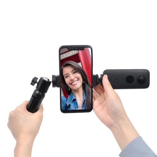 STARTRC Selfie Stick Aluminum Mini Tripod Kit
