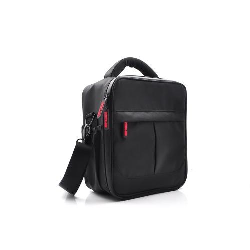 DJI Mavic Mini Drone Сумка для переноски Портативная дорожная сумка