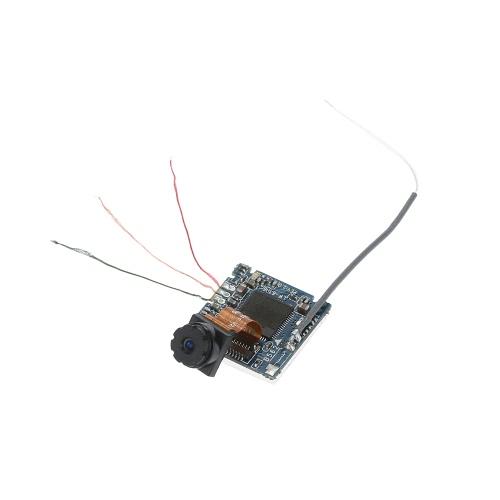 Оригинальная камера для WiMAX CX-10W-11 для CX-10W RC Quadcopter