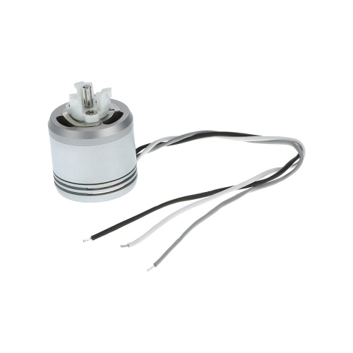 Original DJI 2312S CCW Motor Part 23 for DJI Phantom 4 RC FPV Quadcopter