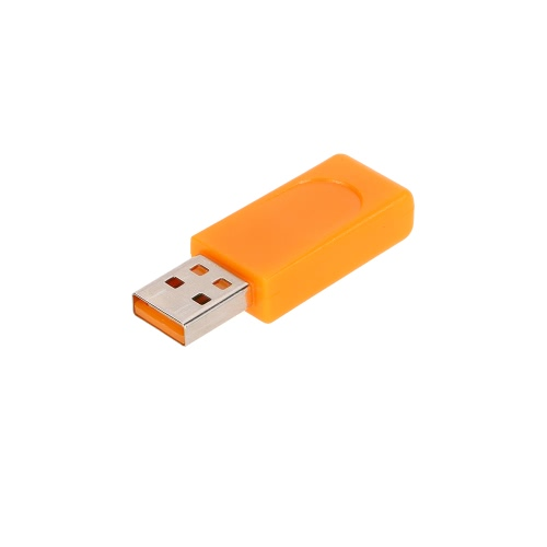 Caricatore USB per JJRC RC Quadcopter