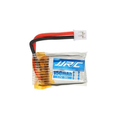 Batería de JJRC H36-004 3.7V 150mAh 30C Lipo para el Quadcopter del taladro de JJRC H36 RC