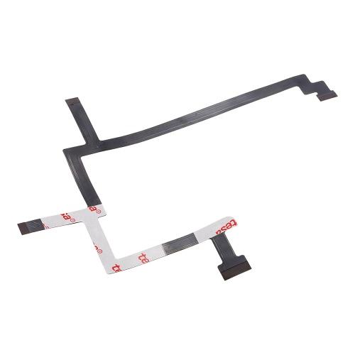 Flexible Gimbal Flat Cable Repairing Ribbon for DJI Phantom 3 Standard FPV Drone Quadcopter Camera Gimbal
