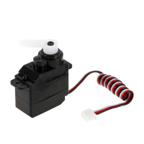 WLtoys PZ-15339 7.5g Serwer analogowy do śmigłowca WLtoys V950 RC