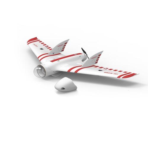 Skrzydło Sonicmodell HD 1213 mm Rozpiętość skrzydeł FPV EPO RC Samolot Latający Skrzydło KIT