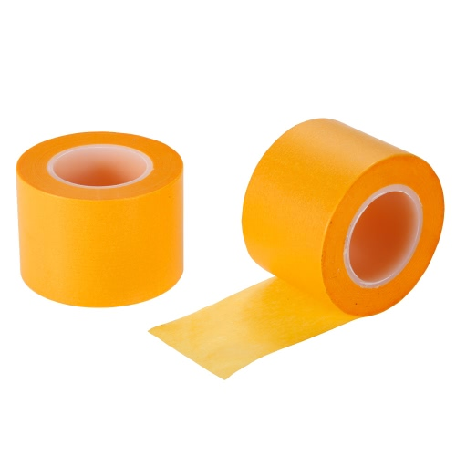 Body Shell Masking Tape for RC On-Road Off-Road Racing Buggy Car Monster Truck