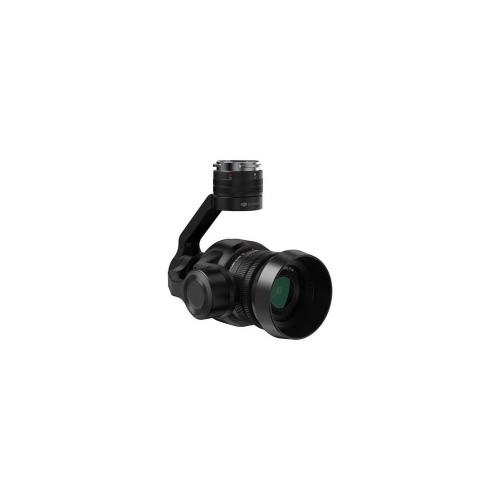 """Original DJI ZENMUSE X5S 20.8MP 5.2K 4/3"""" CMOS 3-Axis Brushless Gimbal Camera"""