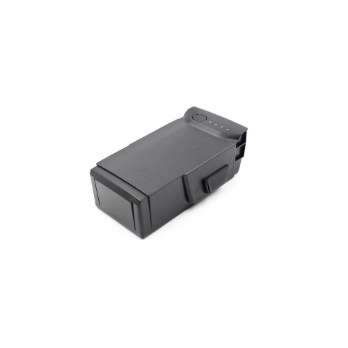 Original DJI Mavic Part 11.55V 2375mAh 3S Intelligent Flight Battery for DJI Mavic AIR   FPV Drone