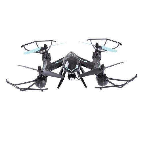 Alpine Griffon AG-02P 2.0MP 720P HD Camera Wifi FPV RC Quadcopter Drone RTF