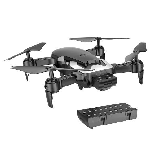 Dongmingtuo X12 0.3MP Camera WiFi FPV Drone