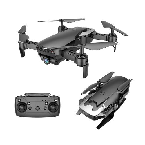 Câmera Goolrc X12 0.3MP Wide Angle FPV Altitude Hold RC Quadcopter