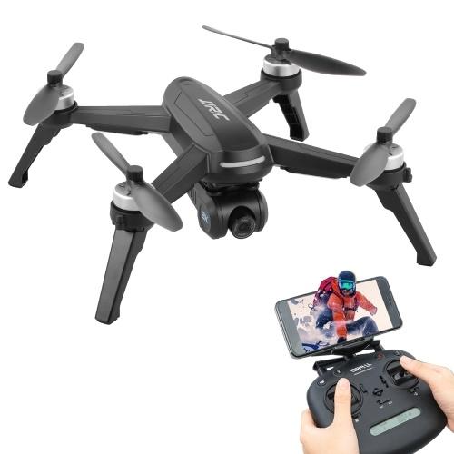 JJPRO X5 эпік 1080P RC Drone Quadcopter