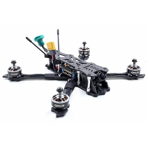 GEPRC Mark2 FPV Racing Drone ...
