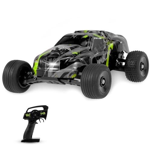 LT-832T 1/32 2WD High Speed Off-Road Drift RC Racing Car Toy para niños