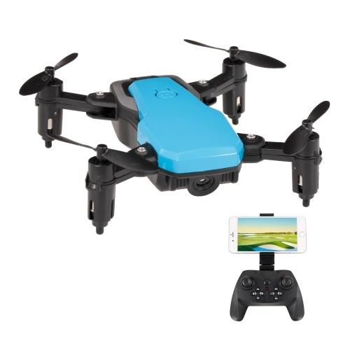 SG800 Altitude Hold Складной RC Selfie Drone Quadcopter