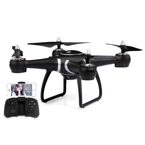 Image of S7W 720P HD Kamera Wifi FPV-Drohne