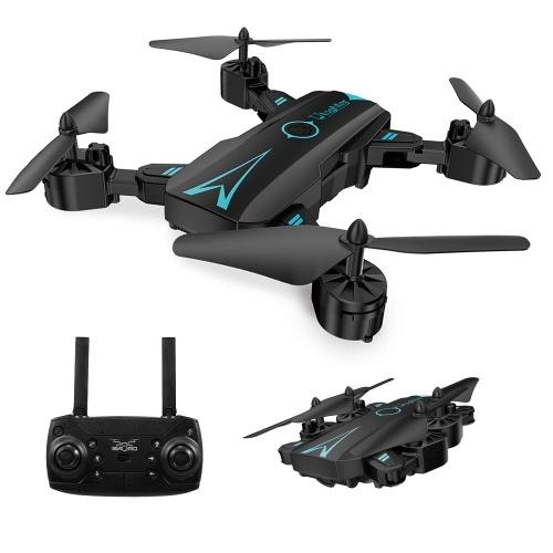 Utoghter U6 2.4G Foldable Drone