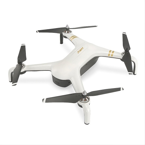 JJR/C SMART X7 Brushless GPS Drone with Camera 1080P