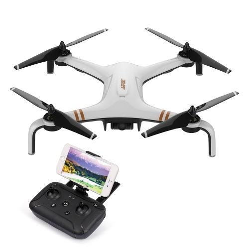 Drone GPS senza spazzole JJR / C SMART X7 con fotocamera 1080P
