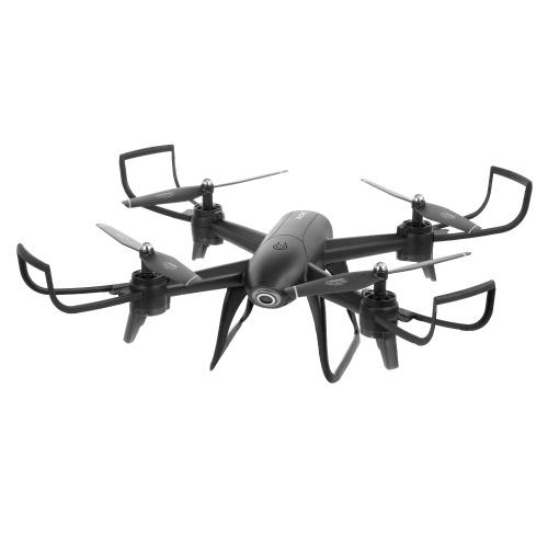 Image of SG106 Optical Flow Weitwinkel-Wifi-FPV-Drohne mit 1080P-Dual-Kamera