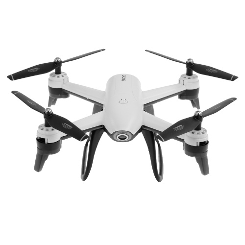 SG106 Optical Flow Drone