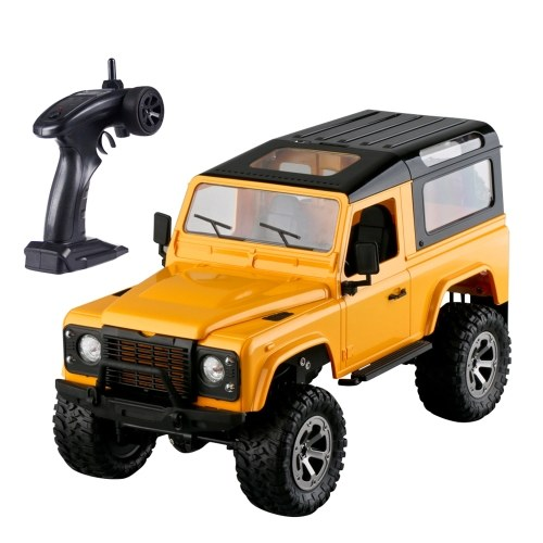 FY003A 1/16 Off-road SUV RC ...