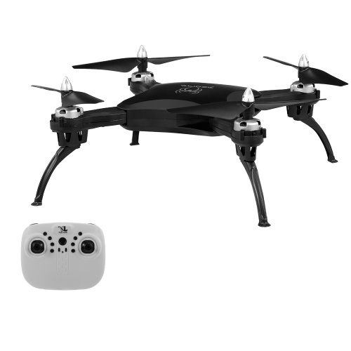 YILE TOYS S16 2.4G RC Drone Quadcopter