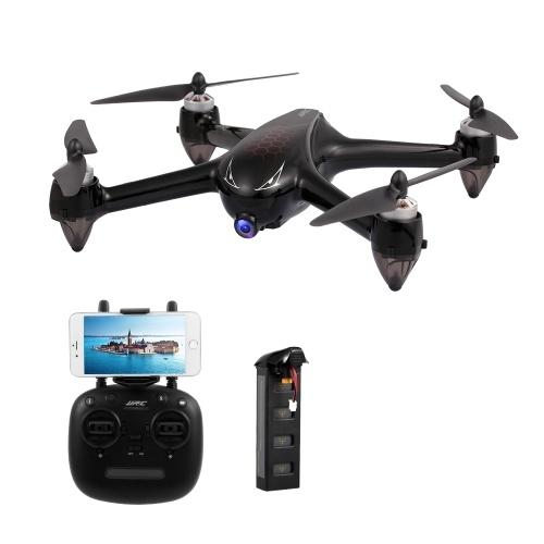 Image of JJR / C X8 GPS RC Drohne mit 1080P Kamera