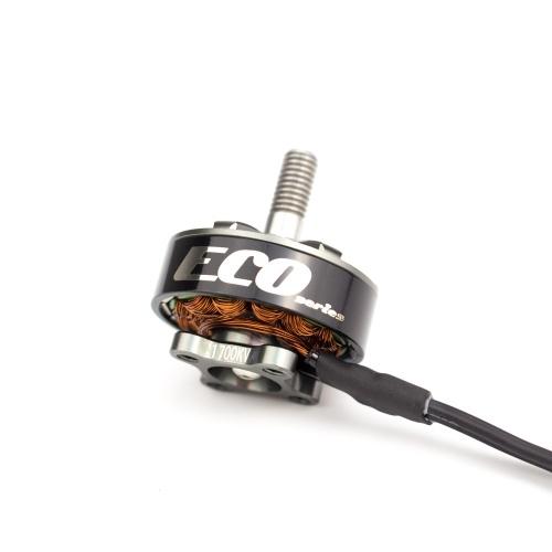 EMAX ECO-2306 Brushless Motor