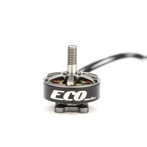 Motor sin escobillas EMAX ECO-2306
