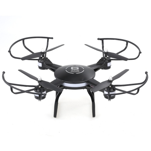 One Key Return Quadcopter Birthday Gift for Boy Formazione per principianti