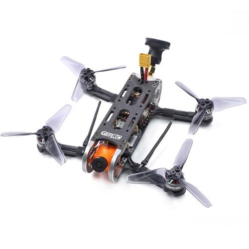 GEPRC GEP-CX3 1080P 5.8G FPV Racing Drohne