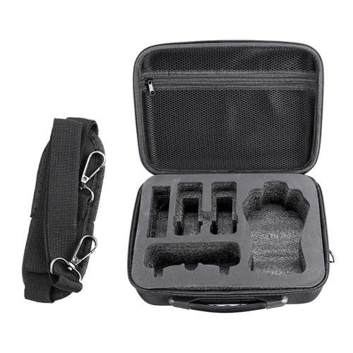 F11 Drone Handle Bag Inclined Shoulder Bag