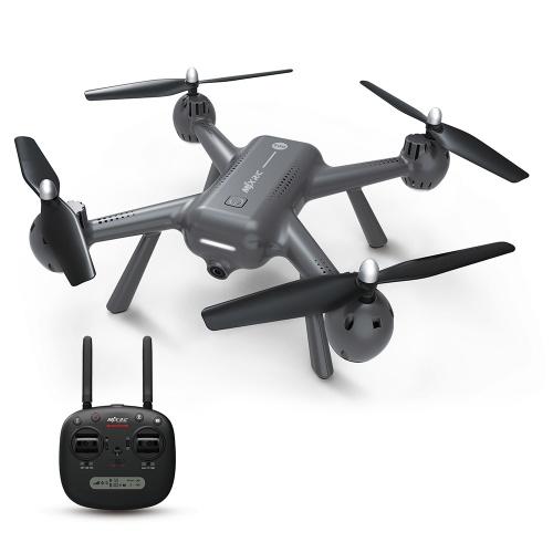 MJX X104G 5G Wi-Fi GPS беспилотный с камерой 1080P